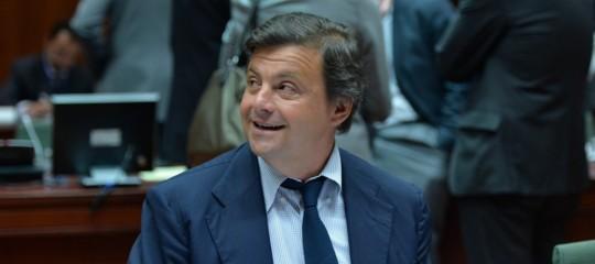 Per l'export italiano è corretto parlare di crescita record?