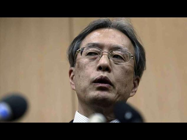 Nordcorea: Giappone riduce sanzioni, in cambio notizie su rapiti