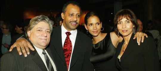 C'è un altro agente cinematografico di Hollywood accusato di molestie sessuali