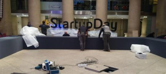 Cosa chiede l'Italia delle startup ai partiti per far volare l'innovazione (e il Paese)