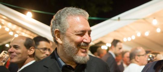 Il suicidio diFidelitoè lo specchio della crisi dell'America Latina