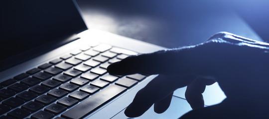 M5s: accessi a piattaforma Rousseau, individuato hacker