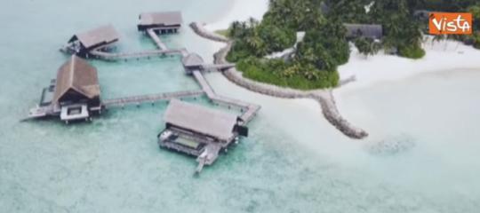 Maldive: Paesi sconsigliano i viaggi per turismo