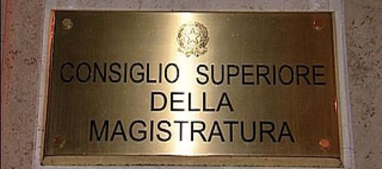 Mafia:Sagutoricoverata, Csm chiede visita fiscale