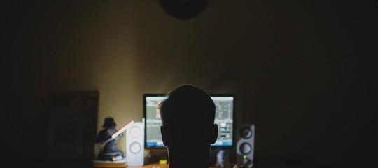Le tappe fondamentali dell'attacco hacker a Rousseau. Una guida