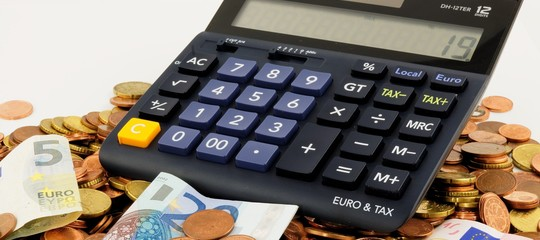 Istat: la ripresa economica perde d'intensità