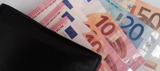 Ocse: reddito famiglie cresce in Italia, frena in altri Paesi