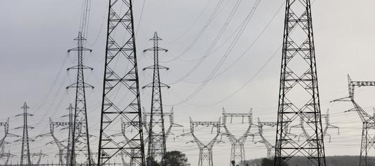 Elettricità: Commissione Ue, ok a mercati capacità di 6 Paesi