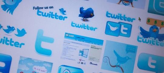 Sorpresa: Twitter ha chiuso per la prima volta untrimestreinutile