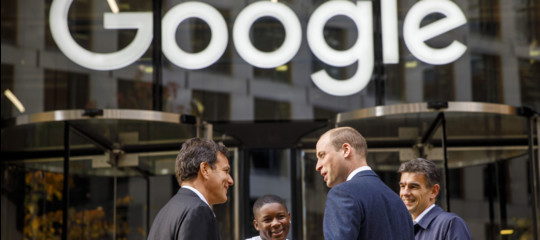 Come si tratta un hacker: Google ha versato 2,9 milioni a chi ha segnalatovulnerabilità