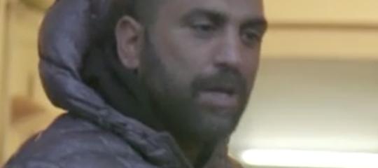 Ostia: Cassazione conferma carcere e aggravante mafia a Spada