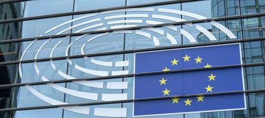 LaBrexitregaleràai politici italiani altre tre poltrone a Strasburgo
