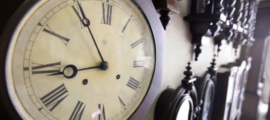 Quanto ci ha fatto risparmiare l'ora legale che i Paesi del Nord vogliono abolire?