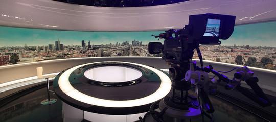 Il duello politico in tv è morto?