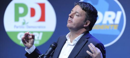 Tutte le volte che si vota Berlusconi promette un condono?