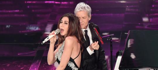 Sanremo si guarda anche in rete. Chi vince suYouTubee chi - a sorpresa - suGoogle