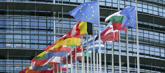 Ma gli europarlamentari possono candidarsi alle elezioni nazionali? Il CasoM5S