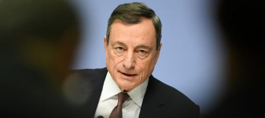 Perché il braccio di ferro tra Banche centrali e mercati si sta facendo pericoloso