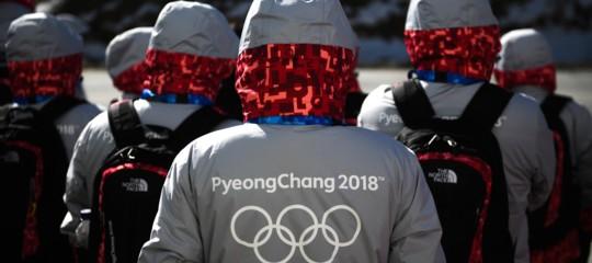 Giochi 2018: Seul indaga su crashInternet, hacker o guasto?