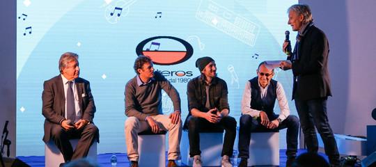 Perché la guerra di Google eSIAEai bagarini digitali in Italia non si vince