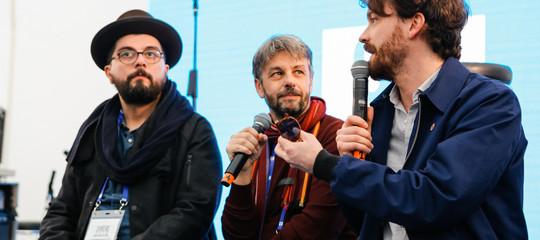 Chi saranno i vincitori di Sanremo? Storia de Lo Stato Sociale