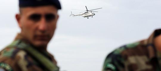 Perché il rischio di una guerra tra Israele e Libano ora è diventato molto concreto