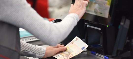 Tutti gli aumenti di stipendio previsti dal nuovo contratto degli statali