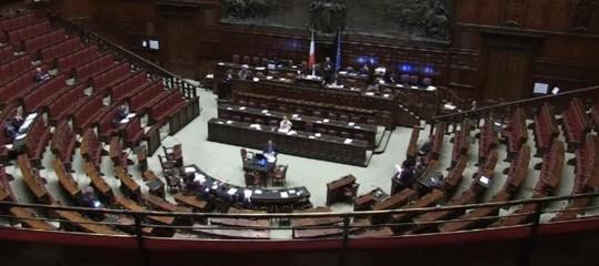 Buoni professionisti della politica: perché l'Italia ne ha bisogno