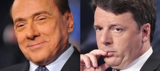 Ilgovernissimopotrebbe non salvare l'Italia dallo stallo