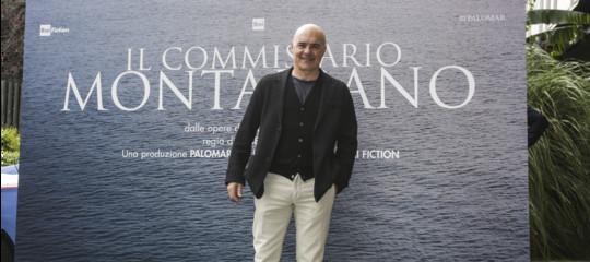 Rai: boom di ascolti per Montalbano, 11,4 milioni di spettatori e 45,1% di share