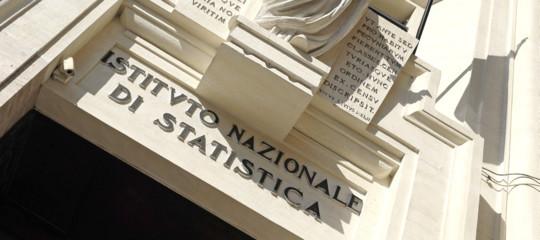 Istat: 1,4 milioni didonne vittime molestie o ricatti su lavoro