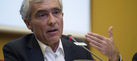 Pensioni: Boeri, senza 'Fornero' +85 mlddebito previdenziale