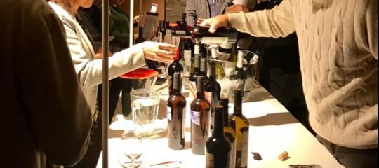 I migliori vini italiani: degustazioni, poesie e profumi per 4 giorni a Roma