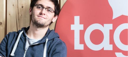 In cosa consiste l'accordo tra Cdp e Talent Garden, con obiettivo Silicon Valley
