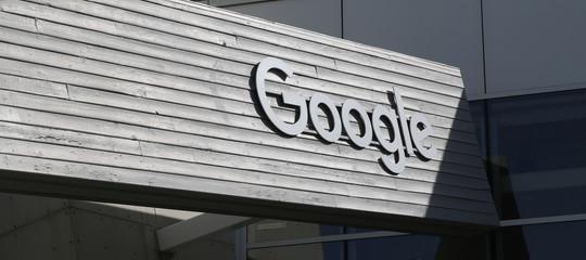 googleamp stories