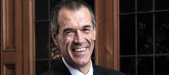 Elezioni: Cottarelli, mai dato disponibilitàa nessuno