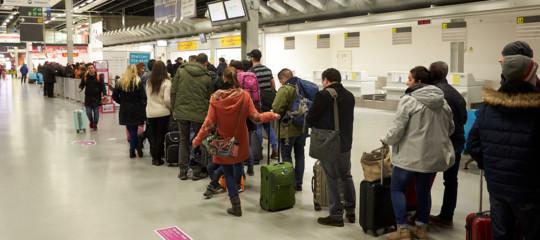 La nuovaappper comprare biglietti aerei invenduti (a prezzilow-cost)