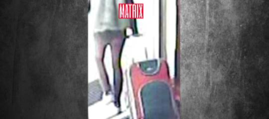 Potrebbe essere questa l'ultima foto di PamelaMastropietro,prima di essere uccisa