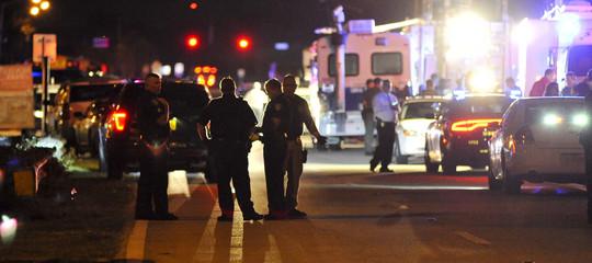 Strage in un liceo dellaFlorida: 17 morti, il killer è un 19enneespulso dalla scuola