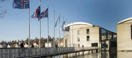 Quest'anno in Islanda i 'minatori' diBitcoinconsumeranno più energia delle famiglie