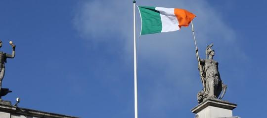 Comunque andrà a finire, laBrexitsarà un danno anche per l'Irlanda