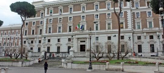 Terrorismo: espulso dall'Italia tunisino legato all'Isis