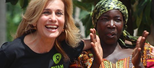 Ecco il piano di prevenzione globale anti abusi deciso daOxfam, dopo lo scandalo Haiti