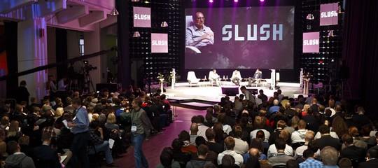 La Finlandiainvestirà3 miliardi in startup. Il modello Macron esiste già