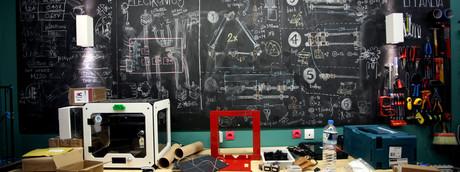 Ricerca, Innovazione, tecnologia, industria, manifattueriero, operaio, lavoro
