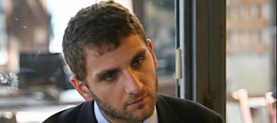 I rifiuti della Campania e le amicizie pericolose di De Luca jr. L'inchiesta diFanpagespiegata