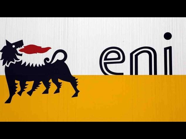 Eni: importante scoperta di petrolio in Ecuador