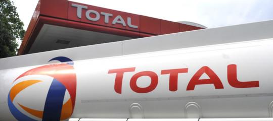 Petrolio, perTotalladomanda aumenterà di quasi l'11% entro il 2040