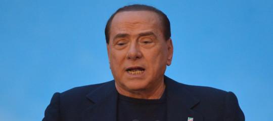 Gli italiani che hanno pendenze conEquitaliasono davvero 21 milioni?