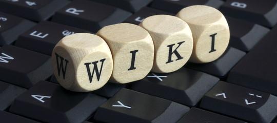 WikipediaZero ha fallito: dopo 6 anni addio al piano per conquistare l'Africa